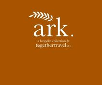 Ark Collection