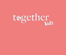 together kids
