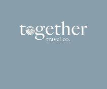 together travel co.